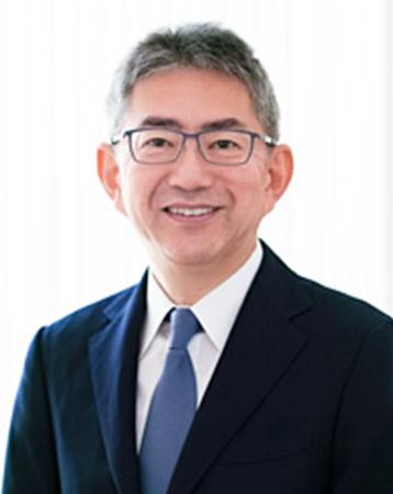 Dr.松岡