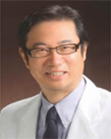 Dr.小澤